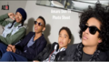MB :) - mindless-behavior photo