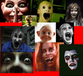 MOVIE MAD - horror-movies photo