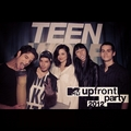 MTV Upfronts - teen-wolf photo