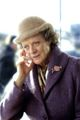 Maggie Smith (2005) - maggie-smith photo