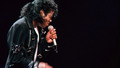 Man in the mirror - Michael Jackson - michael-jackson photo