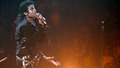 Man in the mirror - Michael Jackson - michael-jackson photo