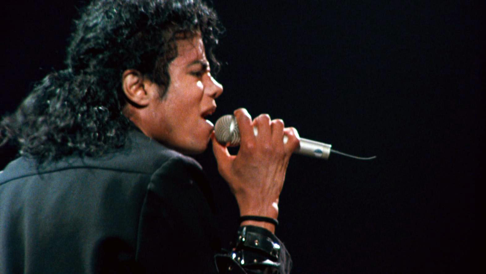 Michael Jackson : The Man in the Mirror: 1958-2009
