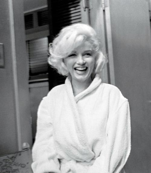 Marilyn Monroe Marilyn Monroe Photo 30912598 Fanpop
