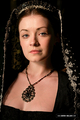Mary Tudor - the-tudors photo