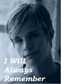 Matthew Shepard - jenjen_bunny photo