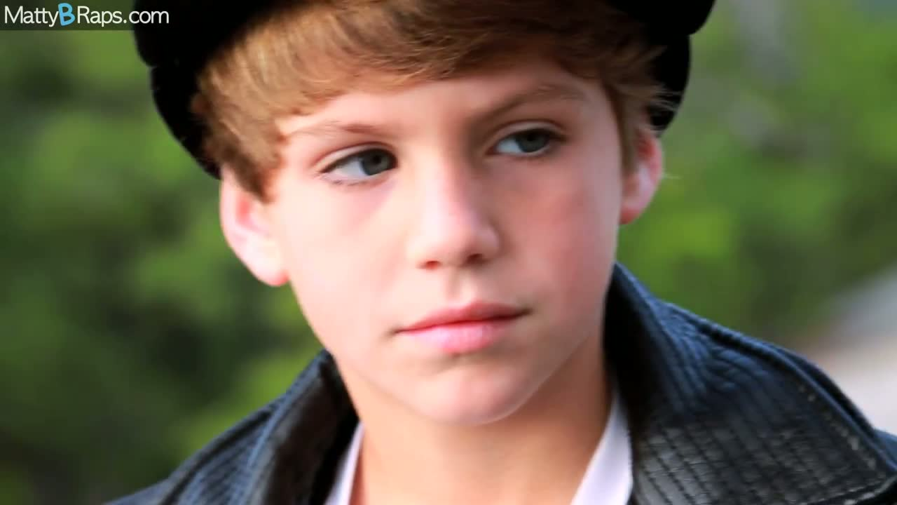 MattyBRaps Images http://www.fanpop.com/clubs/matty-b-raps/images/30942273/title/mattybraps-fun-young-ft-janelle-monae-mattybraps-cover-photo