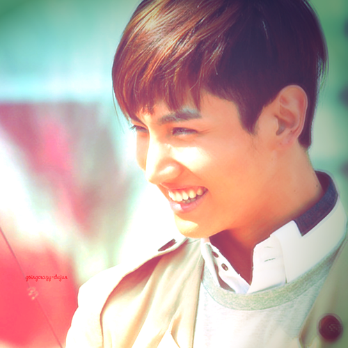 Max Changmin wallpaper possibly with a portrait entitled Max Changmin / Men of K Pop