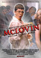 McLovin Poster - superbad fan art