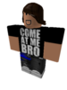 Me  - roblox Icon