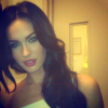 MegF✿ - megan-fox Icon