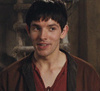 Merlin 1x05 - merlin-the-young-warlock Icon