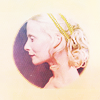 Merlin BBC ♥  - merlin-on-bbc Icon