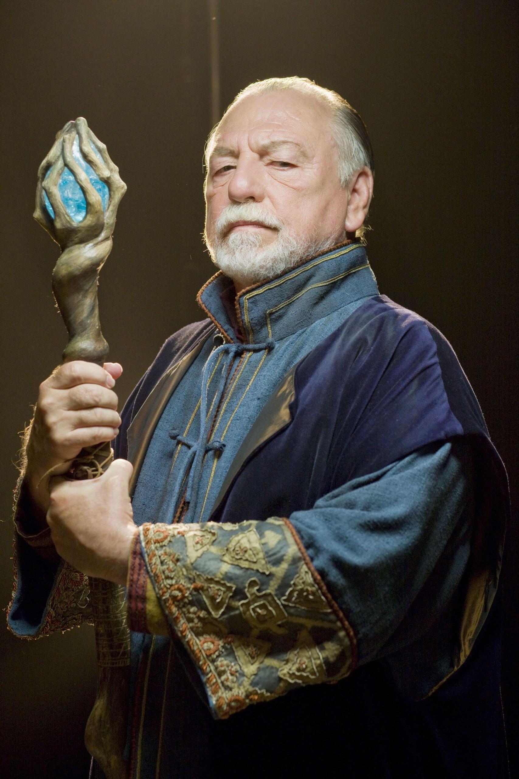 Merlin Characters   Merlin on BBC Photo 30905115   Fanpop