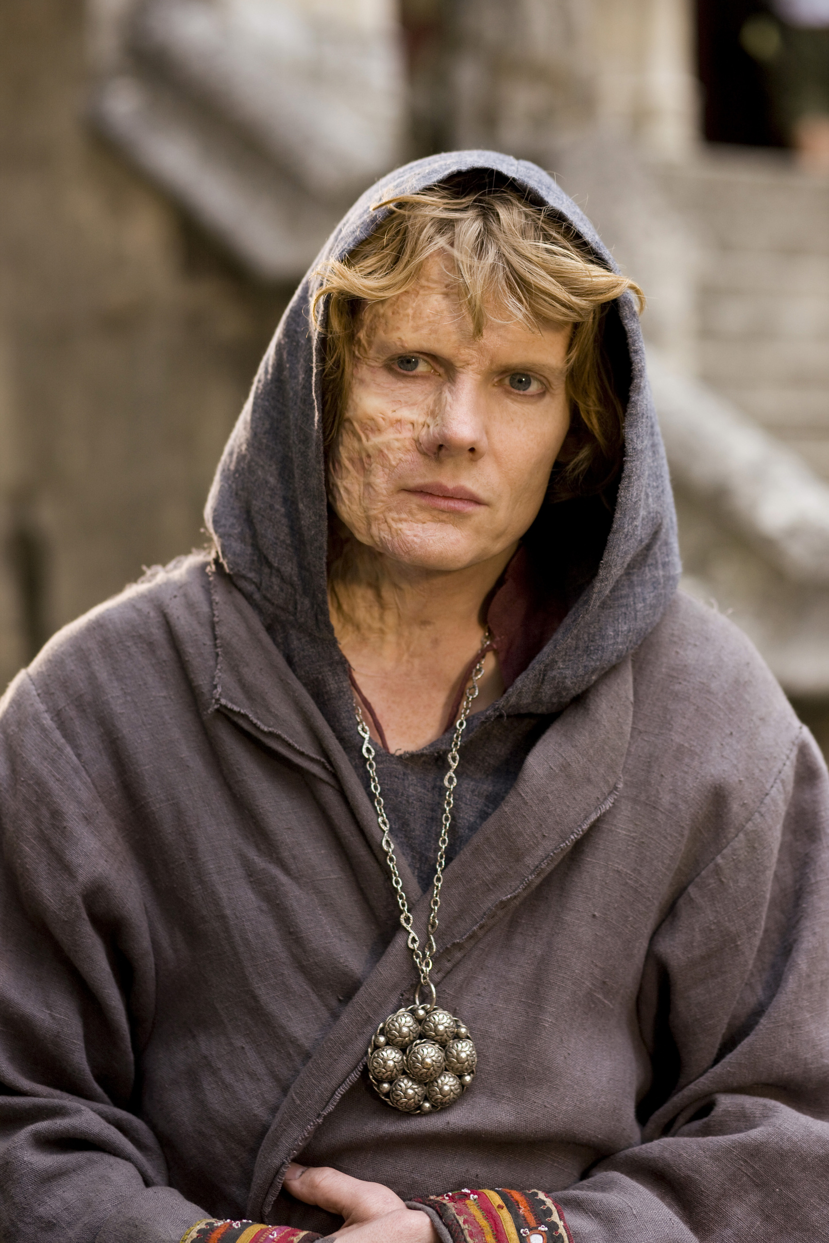 Merlin Others / Characters - TV Tropes