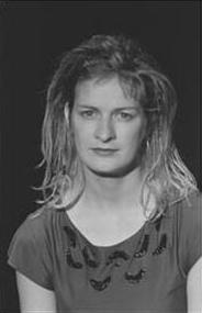 Mia Katherine Zapata (August 25, 1965 – July 7, 1993)