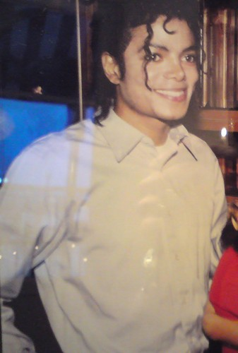 Michael Jackson OMG SO HANDSOME ♥ ♥ ♥