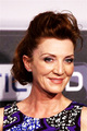 Michelle Fairley @ Sky Atlantic HD Launchparty In Hamburg - game-of-thrones photo