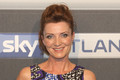 Michelle Fairley @ Sky Atlantic HD Launchparty - game-of-thrones photo