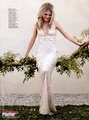Michelle Pfeiffer - California Style Magazine - michelle-pfeiffer photo