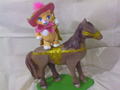 Miette display - barbie-and-the-three-musketeers photo