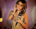 Miley...♥♥♥