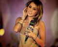 Miley...♥♥♥