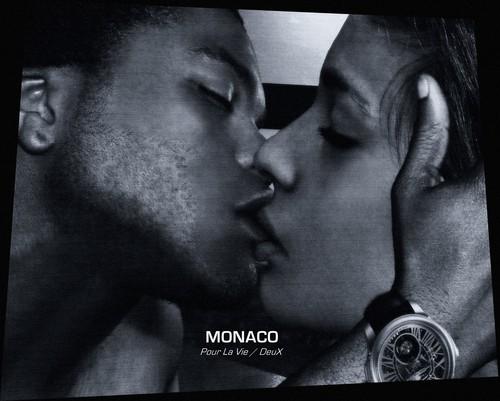 Monaco Pour La Vie Deux