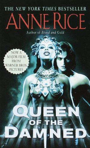 Movie Adaptation Book Cover