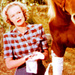 My Friend Flicka - classic-movies icon