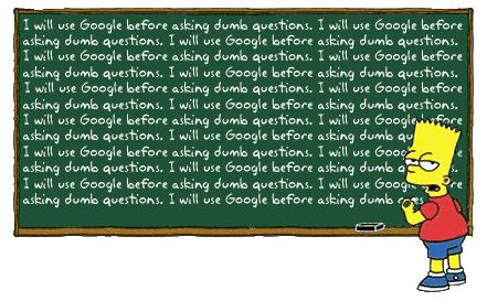 Random wallpaper entitled My Little Fanpop; Google is Magic.