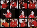 My love for you, unconditional love too ♥Gotta get up and show you that♥ - michael-jackson photo