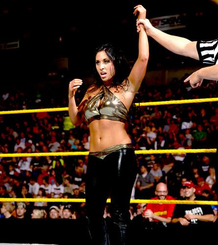 NXT Digitals 5/23/12