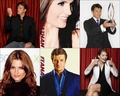 Nathan & Stana [Love] - nathan-fillion-and-stana-katic photo