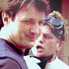 Nathan - nathan-fillion Icon