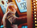 Neelix - star-trek-voyager photo