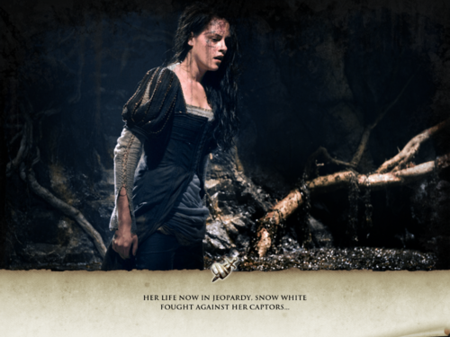 New stills of SWATH from the itunes app (storyboard)