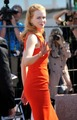 Nicole Kidman - Photo Call The Paperboy - nicole-kidman photo