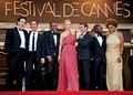Nicole Kidman - The Paperboy premiere Cannes Film Festival - nicole-kidman photo