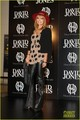 Nicole Richie: House of Harlow Collection Launch! - nicole-richie photo