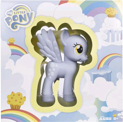 OFFICIAL DERPY TOY!!!!!!!!!!