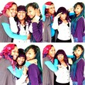 OMG ON ERRTHANG - omg-girlz-%23teamomg photo