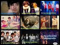 One Direction R The Best