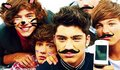One Direction Rocks