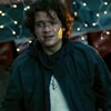Orlando Bloom in 'Haven' - orlando-bloom Icon