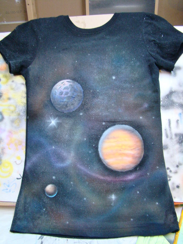 outer space clothes space photo 30916634 fanpop