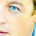 Patrick Jane - patrick-jane icon