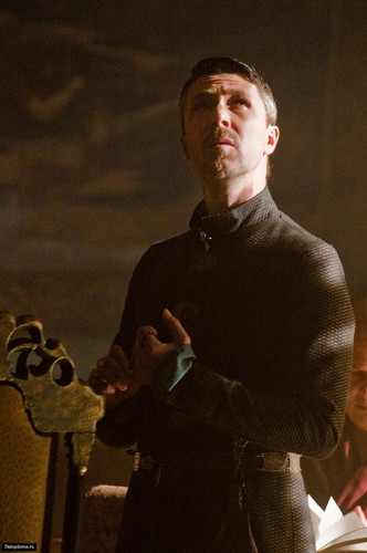 Petyr Baelish - lord-petyr-baelish Photo