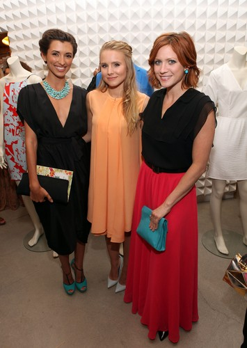 Phillip Lim And Brancott Estate Celebrate The Release Of City Of Style by Melissa Magsaysay