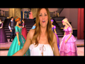 Pics from the Greek music video - barbie-and-the-three-musketeers photo